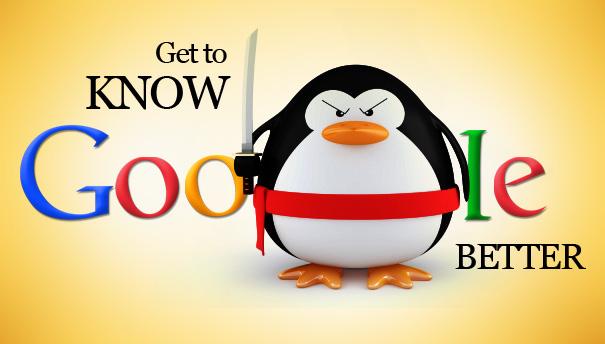 building-backlinks-google-penguin-update-2013