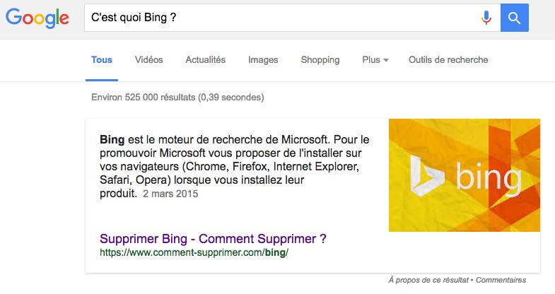 c-est-quoi-bing-google