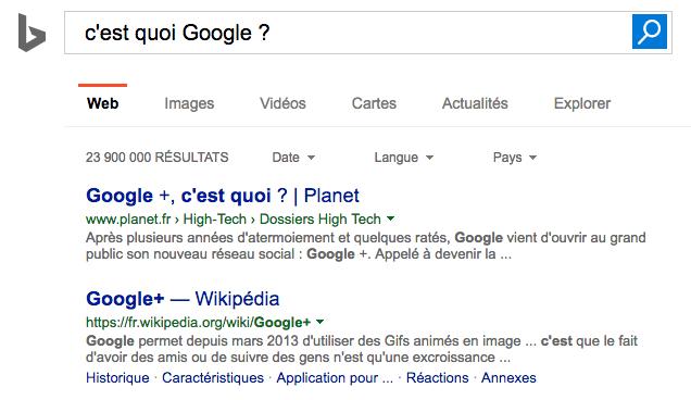 c-est-quoi-google-google