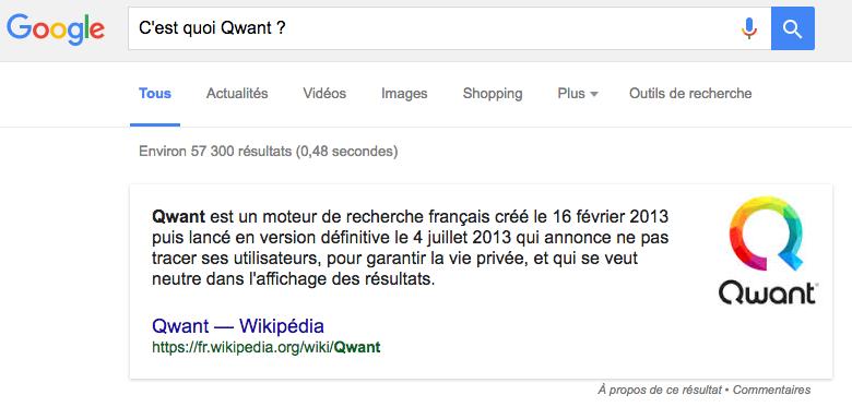 c-est-quoi-qwant-google