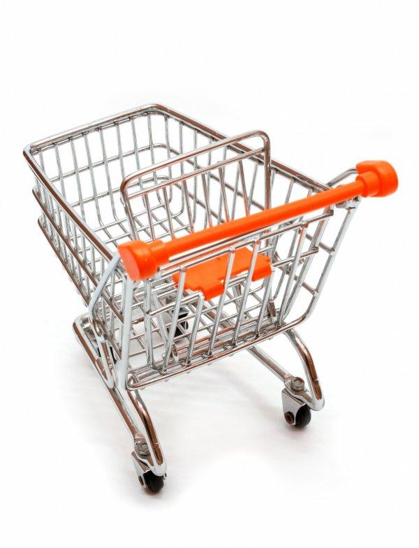 SEO et e-commerce : les bonnes pratiques