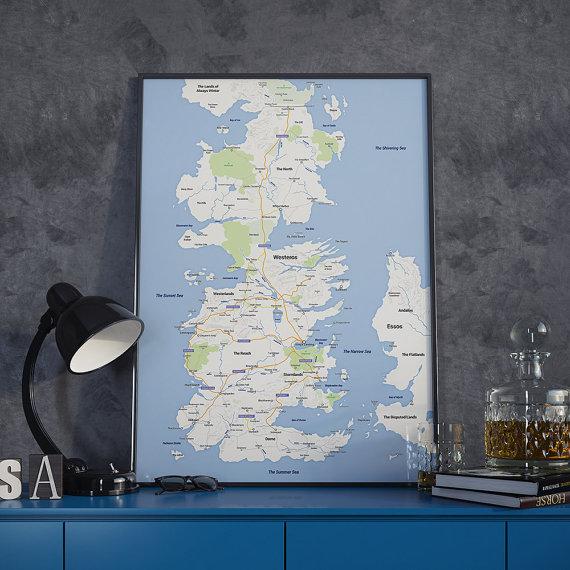 carte-westeros-google-maps