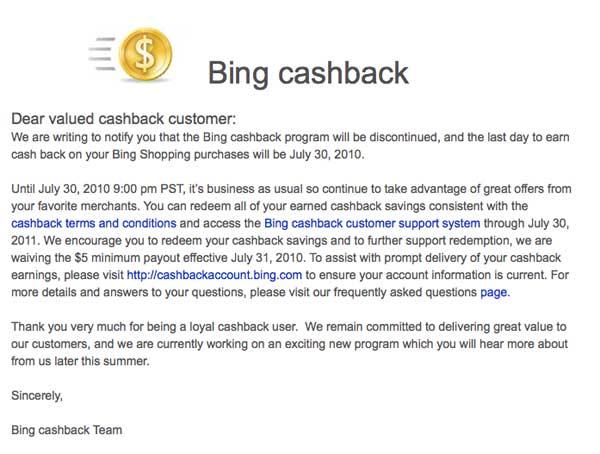 Bing Iphone 4