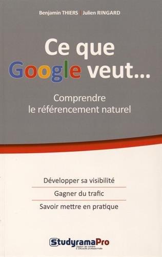 cri-du-chat-google