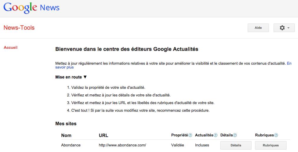 centre-editeurs-google-news