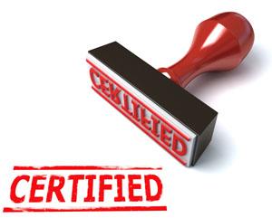 Google ne proposera pas de certification SEO officielle. Et c'est bien dommage...