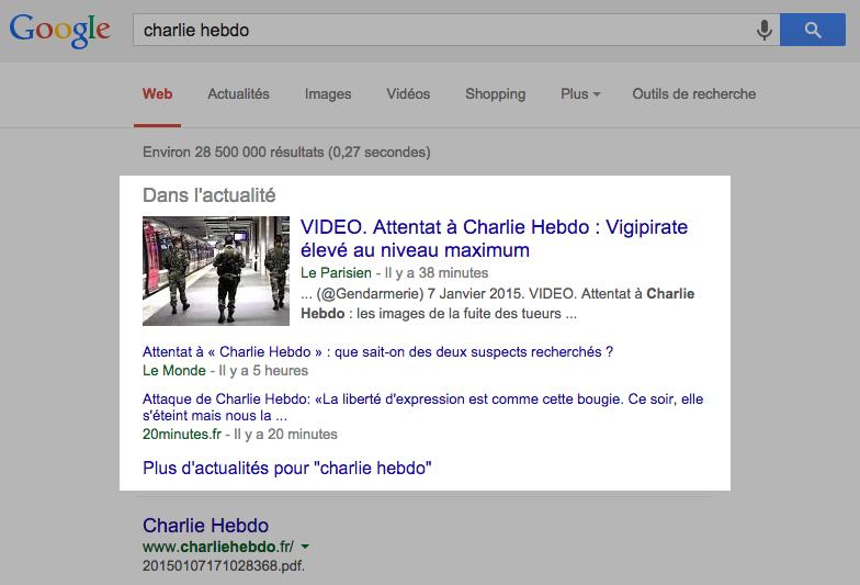 charlie-hebdo-google-fr