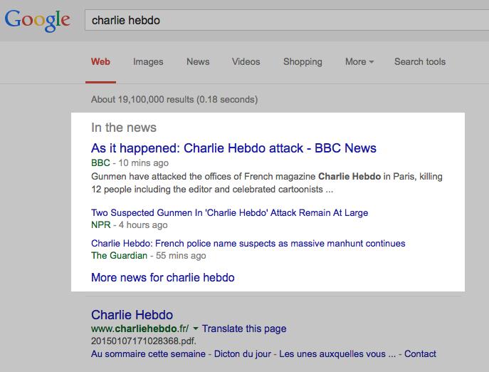 charlie-hebdo-google-us