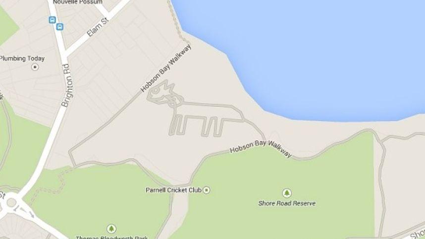 chat-lolcat-google-maps
