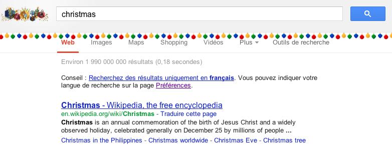christmas-google-2012