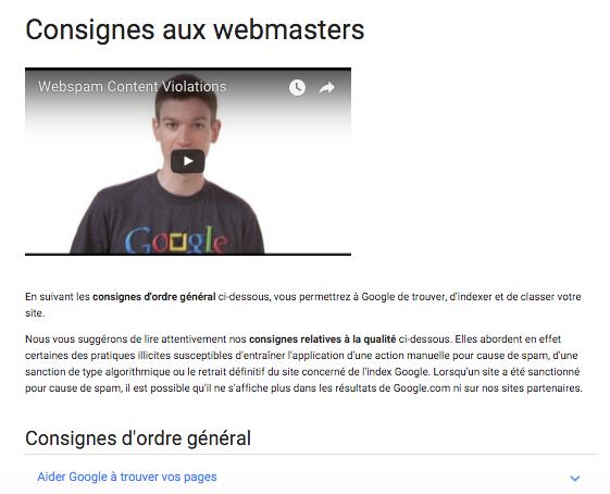 consignes-webmasters-google-2016