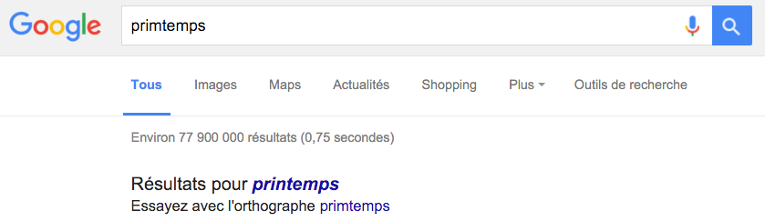 correcteur-orthographique-google-2