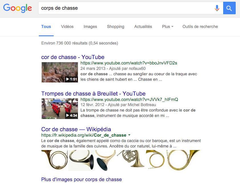 correcteur-orthographique-google-3