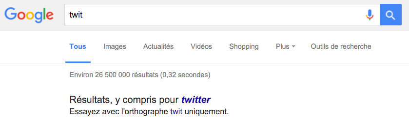 correcteur-orthographique-google-4
