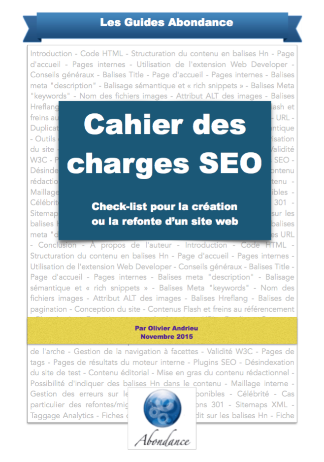 couverture-guide-pdf-cdc-seo-grand