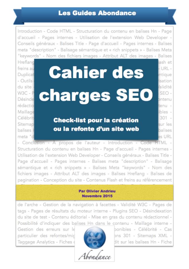 couverture-guide-pdf-cdc-seo-grand