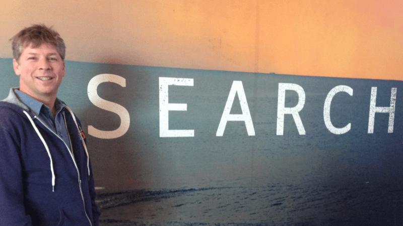 danny-sullival-search