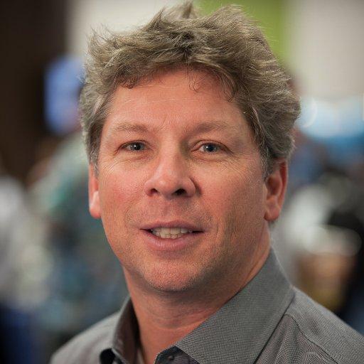 Danny Sullivan (Search Engine Land) intègre Google