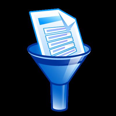 L'Extraction d'Information Ouverte (OIE) : le Nouveau Graal des Moteurs de Recherche
