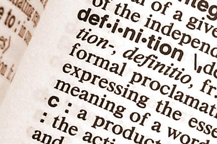 Definitions-SEO.com : toutes les définitions du SEO !
