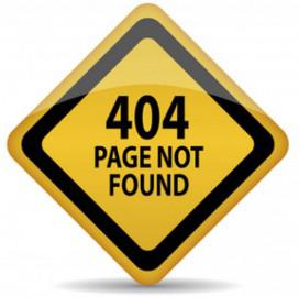 Définition : Une Soft 404, c'est quoi ?