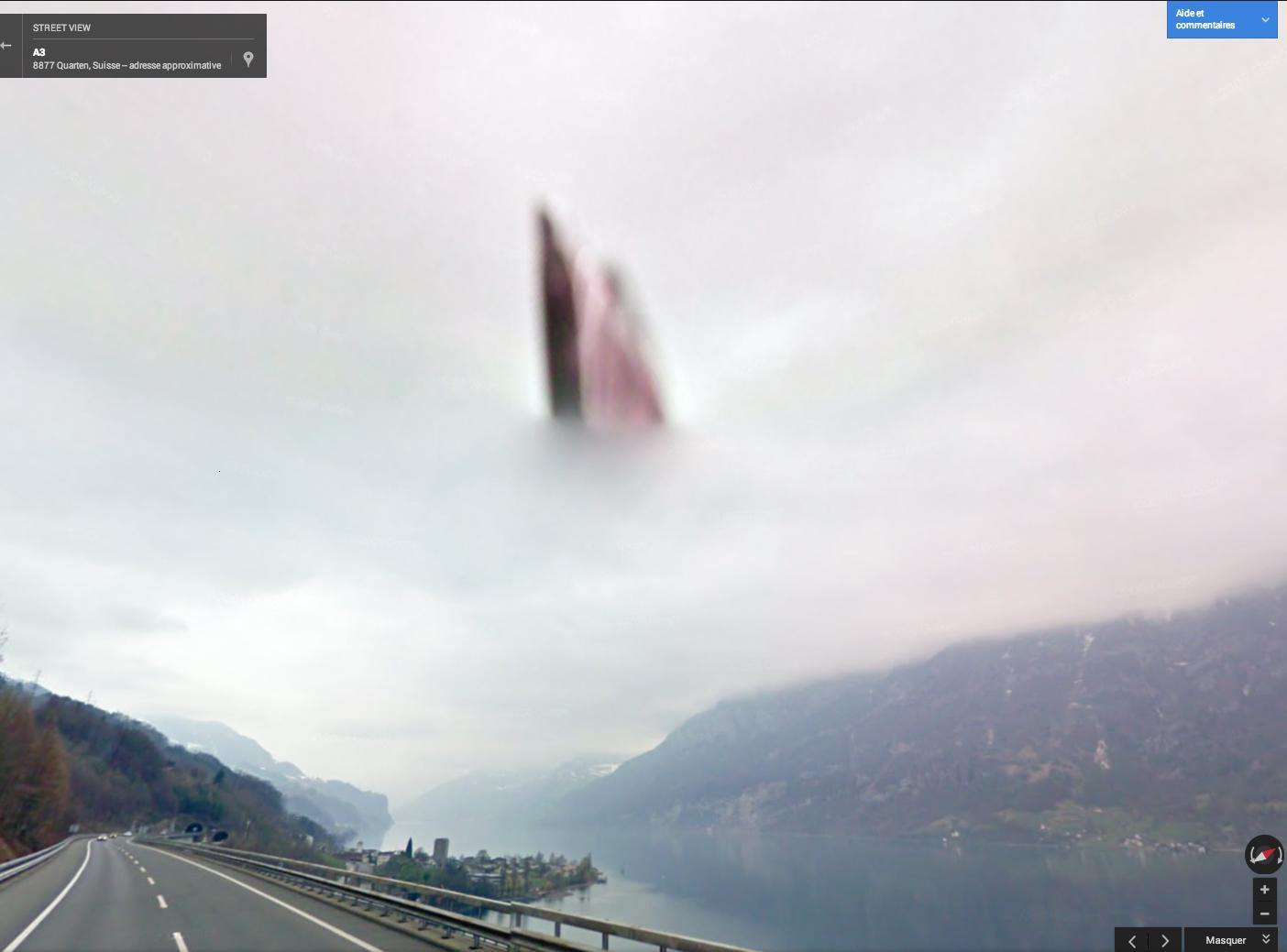 dieu-google-street-view