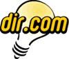 Dir.com