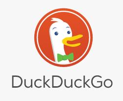 DuckDuckGo en forte progression