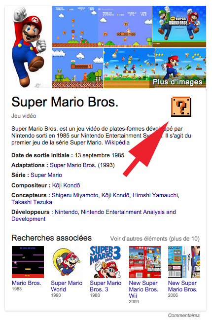 easter-egg-super-mario-brothers