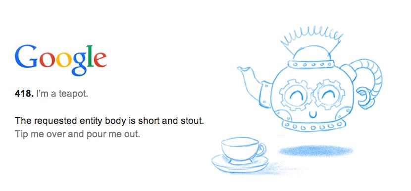 easter-egg-teapot