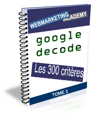Google Decode