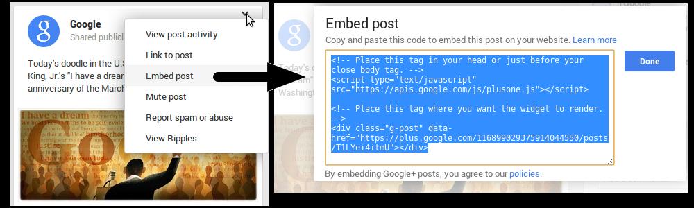 embed-post-googleplus