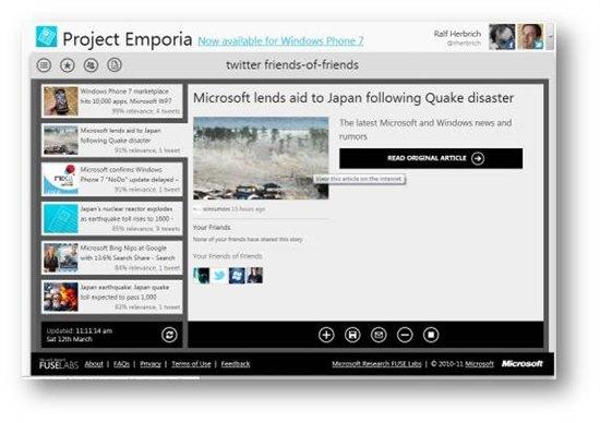 Project Emporia 2