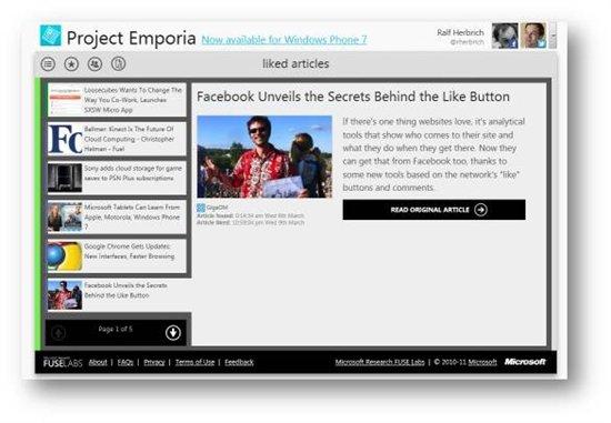 Project Emporia 3