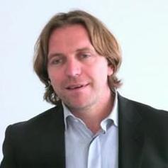 Eric Leandri (Qwant) : Nous allons demander des comptes à Google