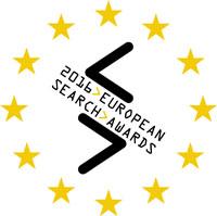 La cérémonie des European Search Awards célèbre ce qui se fait de mieux en SEA, SEO et Content Marketing en Europe