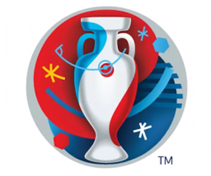 SEO : Découvrez qui va Gagner l'Euro 2016 de Football !