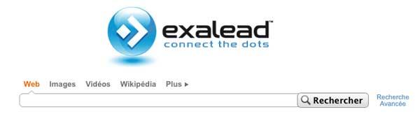Exalead New 1