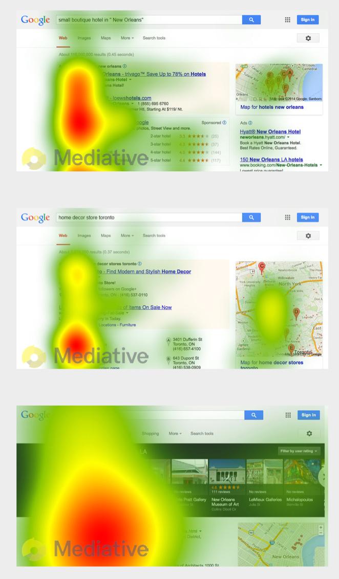 eye-tracking-mediative-etude