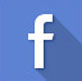 facebook Abondance