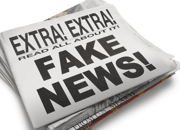 Détecter les Fake News : un défi insurmontable pour Google ?