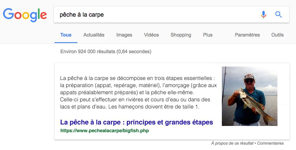 featured-snippet-peche-carpe
