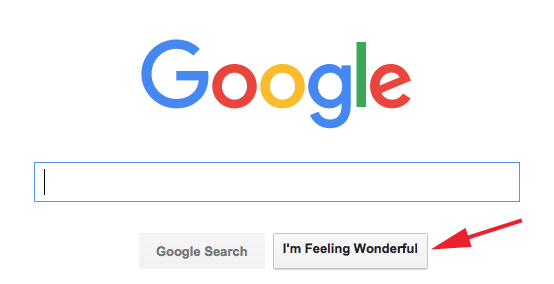 feeling-wonderful