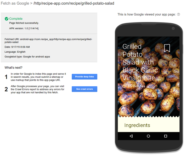 fetch-as-google-for-apps