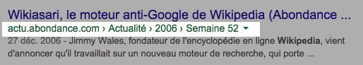 fil-ariane-serp-google
