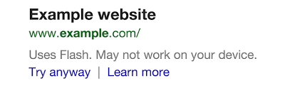 flash-serp-notification-google