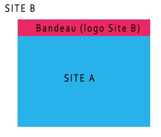 frames-bandeau-backlink.png