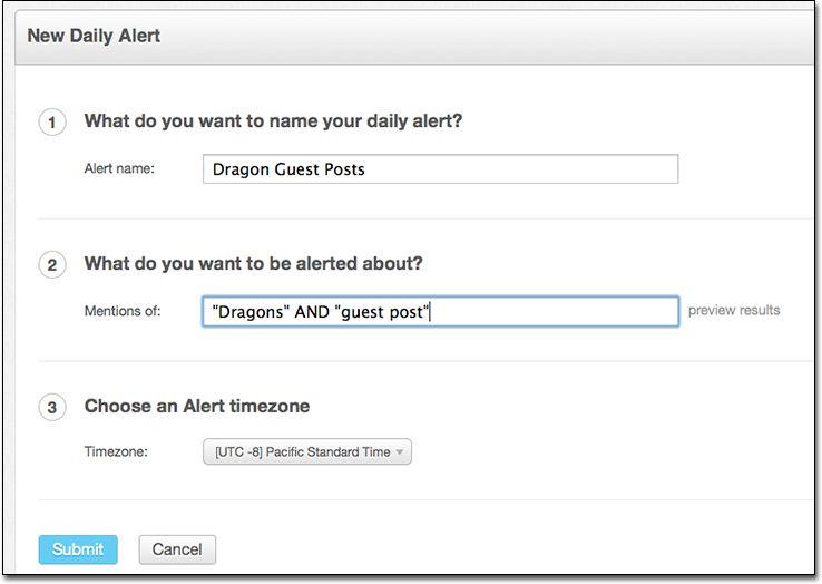 fresh-alerts-moz