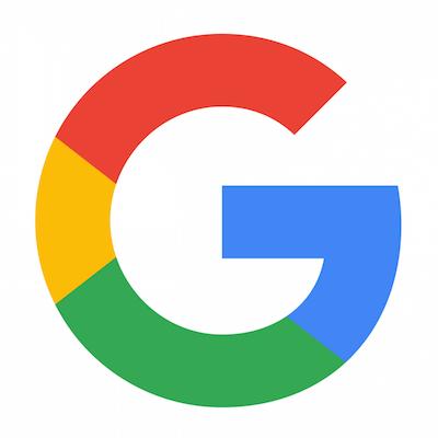 g-4-couleurs-google