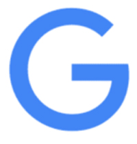 Le nouveau logo de Google fait des vagues chez Qwant et Groupon